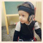 Listening System