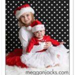 Special Needs Christmas